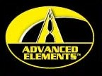 Advanced Elements Kayaks  logo
