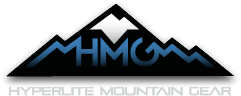 Hyperlite Mountain Gear logo