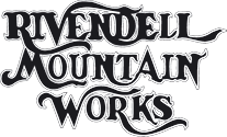 Rivendell Mountain Works logo