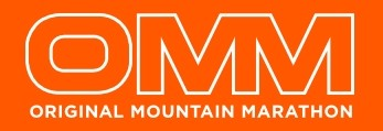 The OMM logo